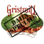 Gristmill Daily Specials