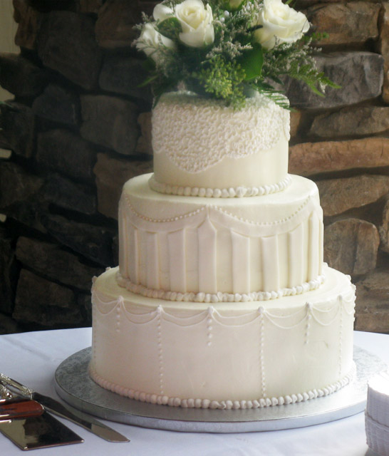 cake recipes for wedding cakes with fondant rolled fondant wedding cakes 12305