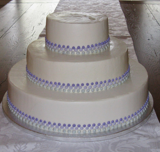 images of single layer wedding cakes gristmill bakery cake galleries seasonal cakes 16356